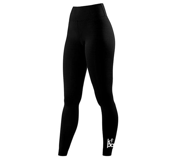 ENERGETIKS DYLAN LEGGING WITH KPA LOGO  CT17/AT17- PRE-ORDER HERE