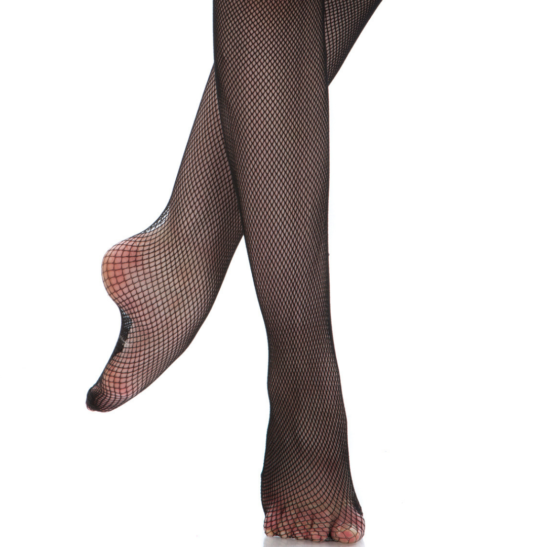 ENERGETIKS CLASSIC FISHNET TIGHT CT22