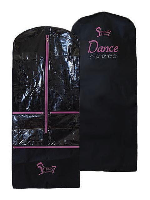 STUDIO 7 GARMENT BAG GB01