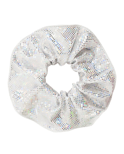 ENERGETIKS SCRUNCHIE SHATTERED GLASS H003G