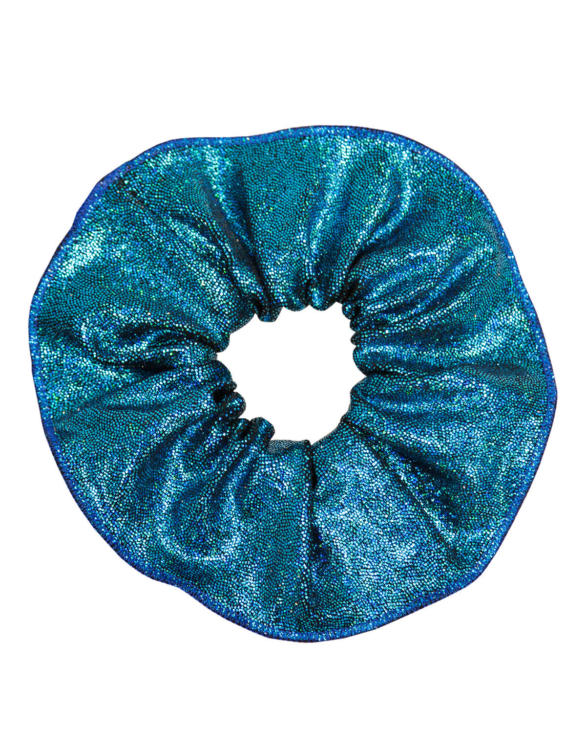 ENERGETIKS SCRUNCHIE SHOWCASE H003S