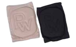 PW HIGH IMPACT KNEE PADS