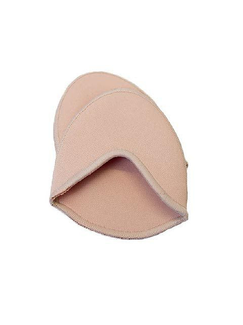 STUDIO 7 POINTE POUCHES PTPP01