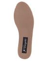 ENERGETIKS INSOLES CHILDREN'S S037C