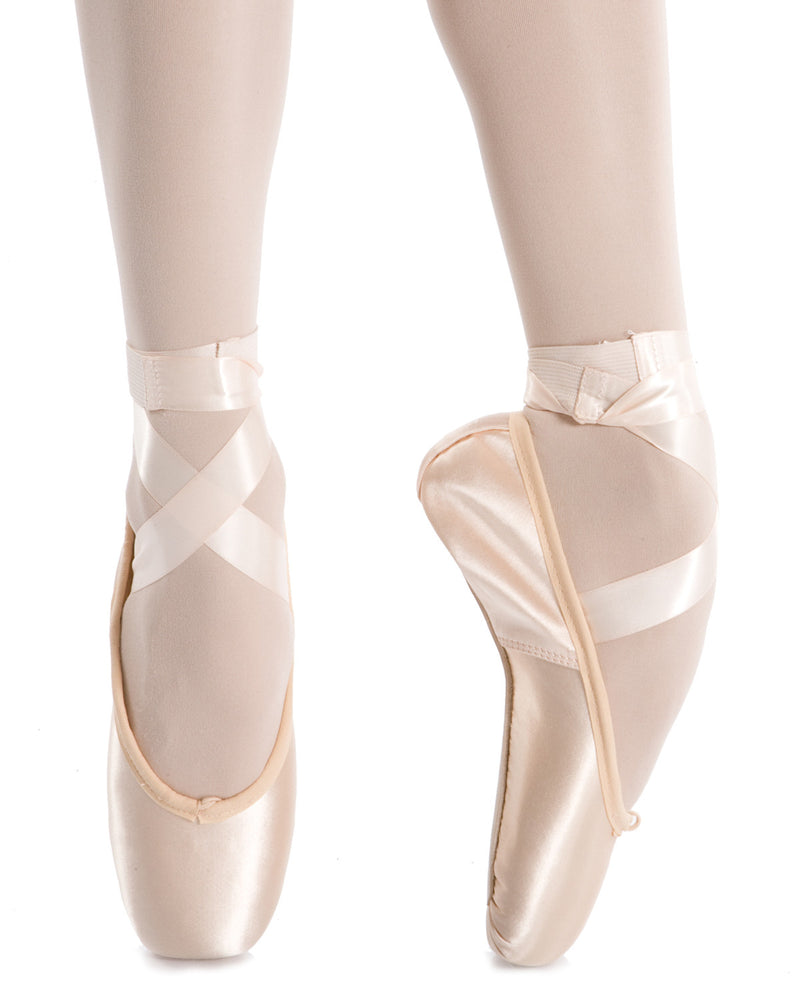 FREED STUDIO II POINTE SHOE -  STUP