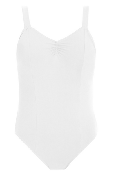 ENERGETIKS ANNABELLE WIDE STRAP CAMISOLE CHILD CL11