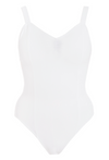 ENERGETIKS ANNABELLE WIDE STRAP CAMISOLE ADULT AL11