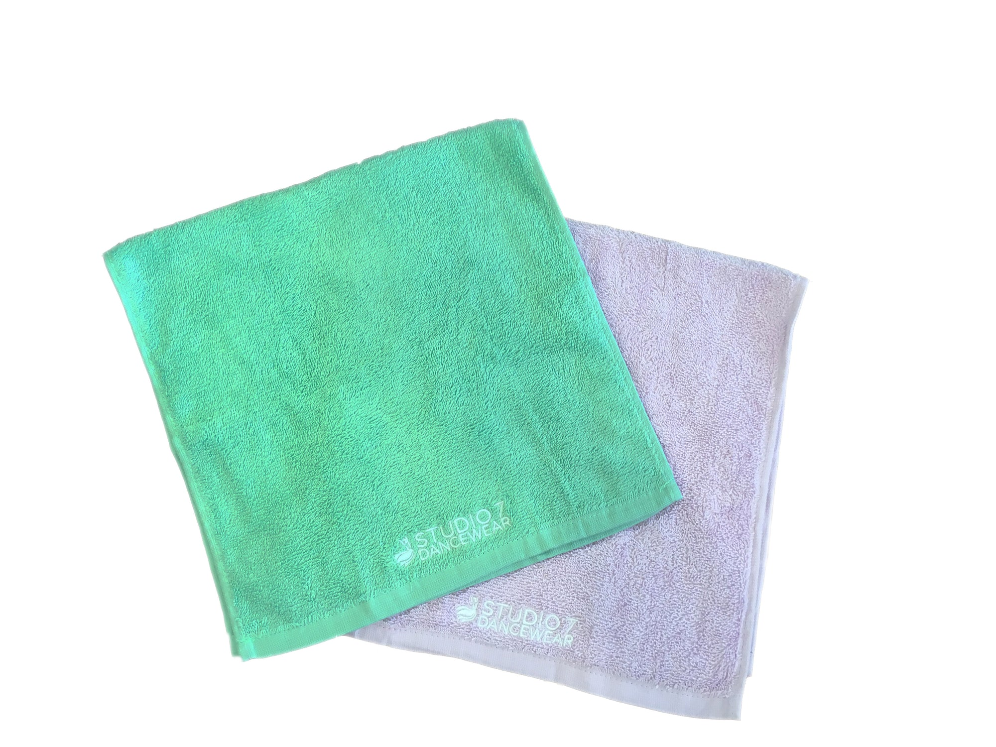 STUDIO 7 DANCE TOWEL TWL01