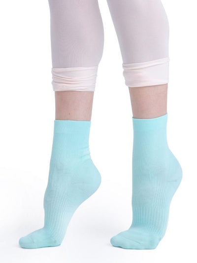 CAPEZIO LIFEKNIT SOX H066 / H066F NOW AVAILABLE!