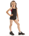 ENERGETIKS CORE OVERLAY SINGLET CHILD CC67