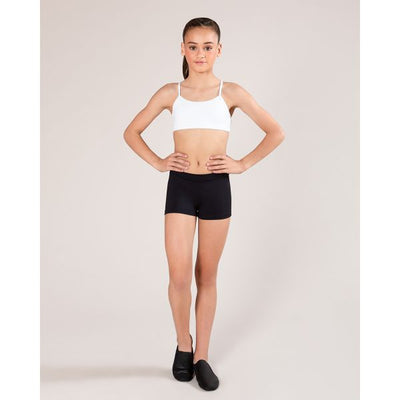 ENERGETIKS  LONDON CROP TOP ADULT AC69