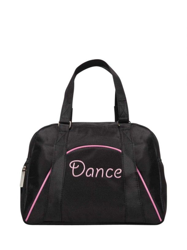 CAPEZIO CHILD'S DANCE BAG B46C