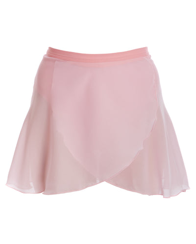 ENERGETIKS CHILD WRAP SKIRT CS01