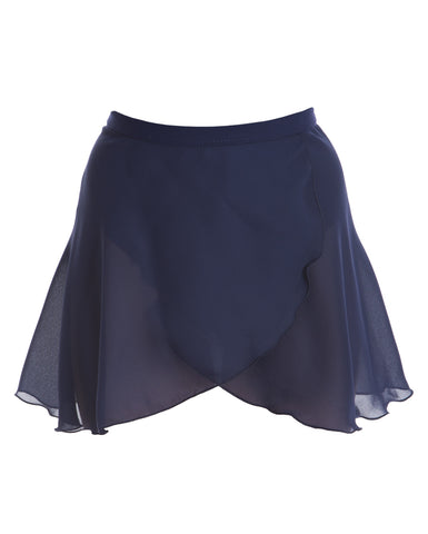 ENERGETIKS ADULT WRAP SKIRT AS01
