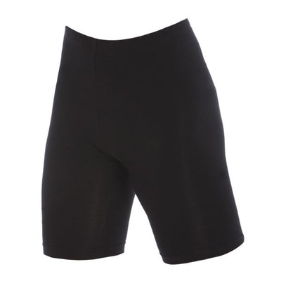 ENERGETIKS OAKLEY BIKE SHORT CT04/AT04