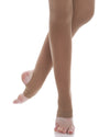 ENERGETIKS CLASSIC DANCE TIGHT- STIRRUP CHILD CT28