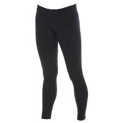 ENERGETIKS HARRIET LEGGING CT44/AT44
