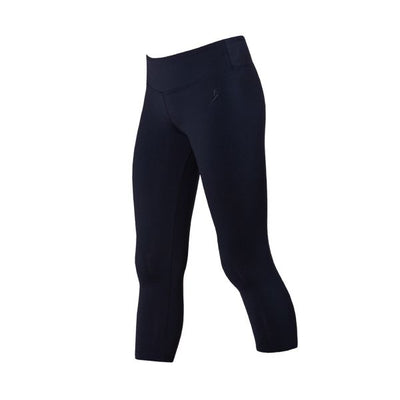 ENERGETIKS MADISON 7/8 LEGGING CT76/ AT76