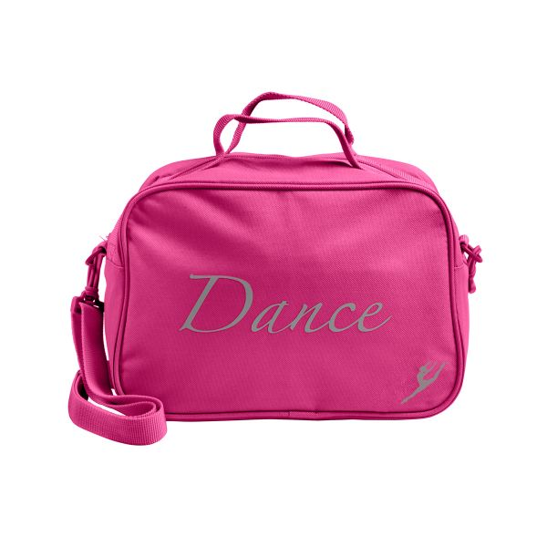 ENERGETIKS EVERLEIGH DANCE BAG DB30