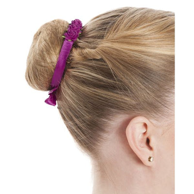 MIMY HAIR BLOSSOMS SMALL H019