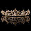 MAD ALLY LARGE VINE TIARA H40260