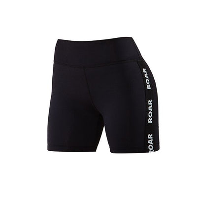 ENERGETIKS RAVEN BIKE SHORT ROAR COLLECTION IT104RO1