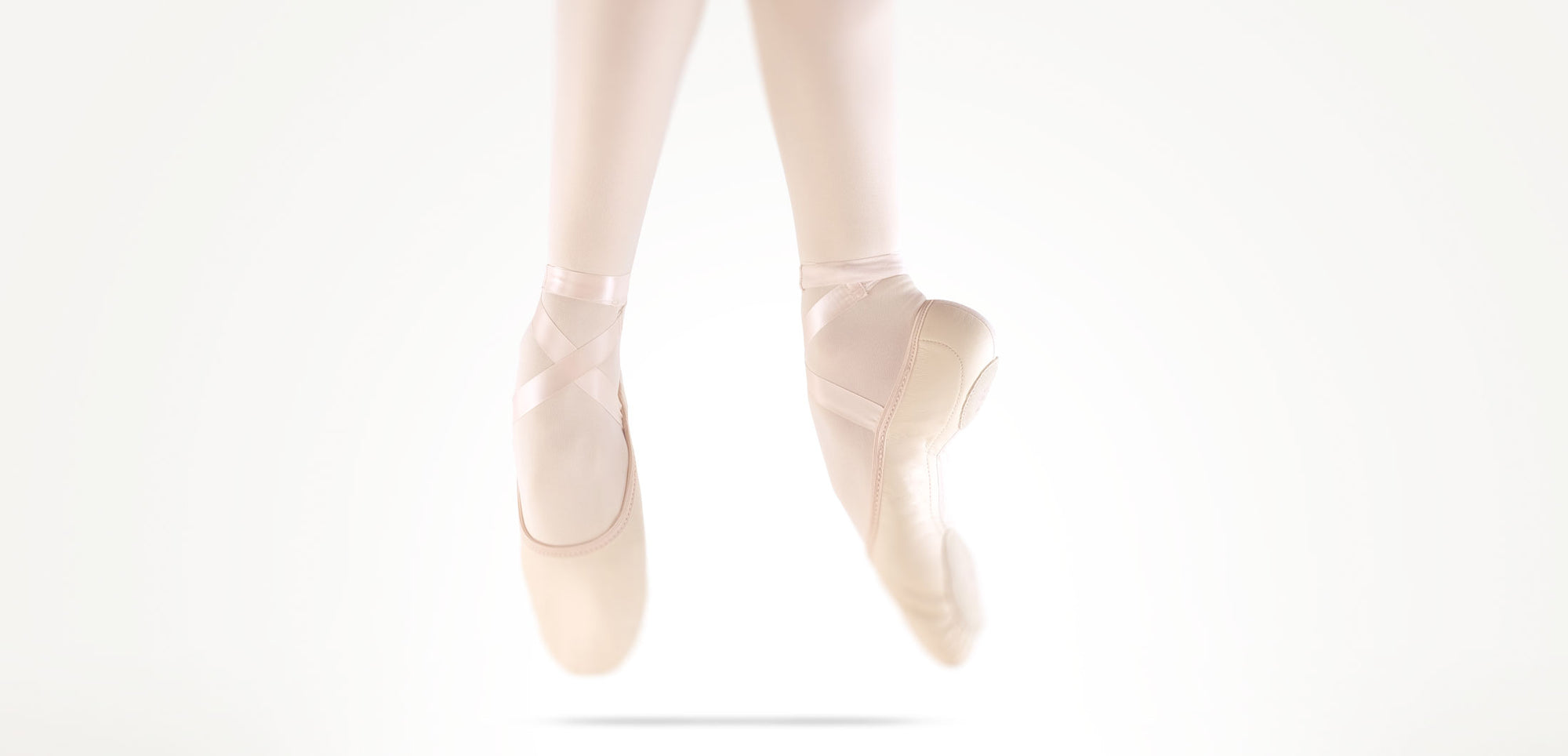 MDM MOTION SHOE RIBBON -BALLET SHOE RIBBON