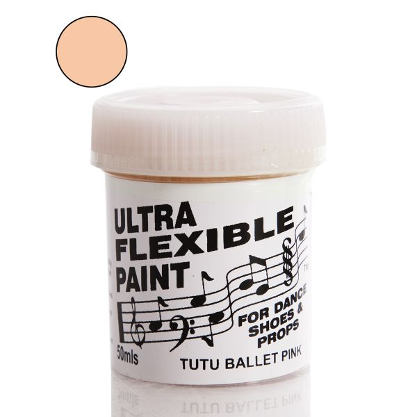 ULTRA FLEX PAINT S008