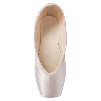 ENERGETIKS STELLA  POINTE SHOES