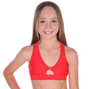 COSI G SLAY CROP TOP -ELEMENTS COLLECTION CGSW3114