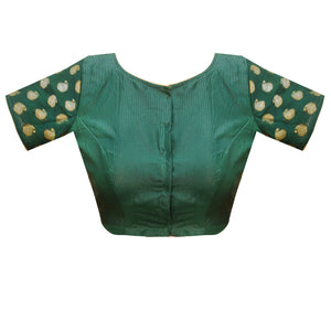 Unique Designs  Readymade Blouse