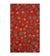 Pen Kalamkari Allover Cotton Fabric