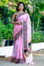 South Cotton Designer Sarees