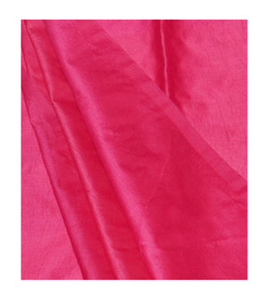 Supernet Plain Fabric