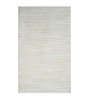 South Cotton Khadi Pattern Weave