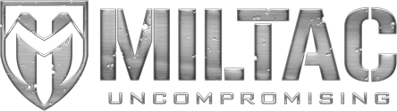 Miltac Industries