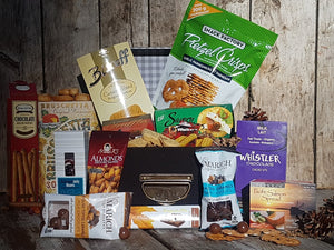 Cheakamus Gift Basket