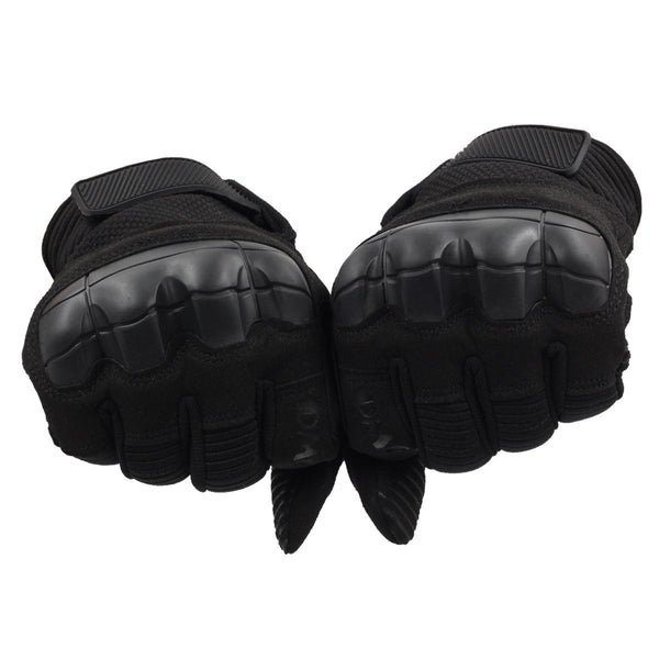 men's protective gloves , OMGAI