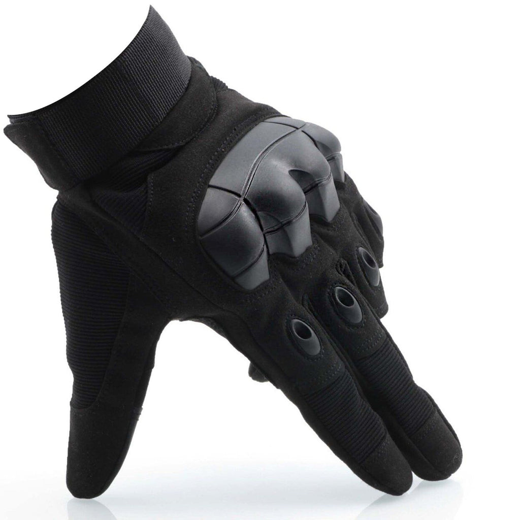 Men's  Gloves Motorcycle Outdoor Sports