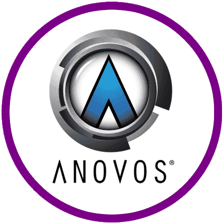 Anovos Productions