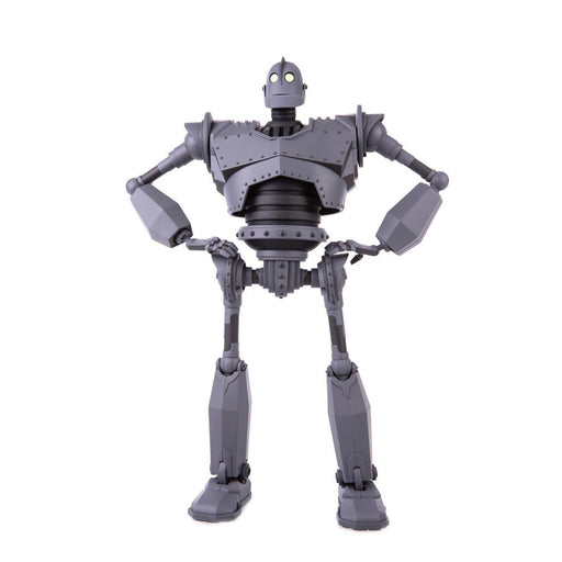 Iron Giant Mecha 1/6 Scale Figure - SEPTEMBER 2020