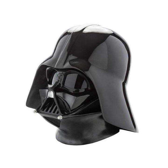 Star Wars Darth Vader (Empire Strikes Back) 1:1 Scale Wearable Helmet
