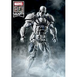 Marvel Legends Agent Anti-Venom 6-Inch Action Figure - Exclusive