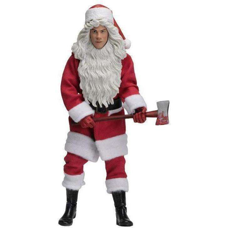 Silent Night, Deadly Night Billy Figure