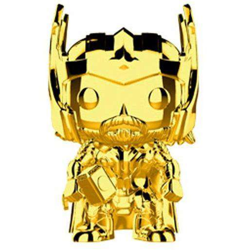 Pop! Marvel Studios 10 - Thor