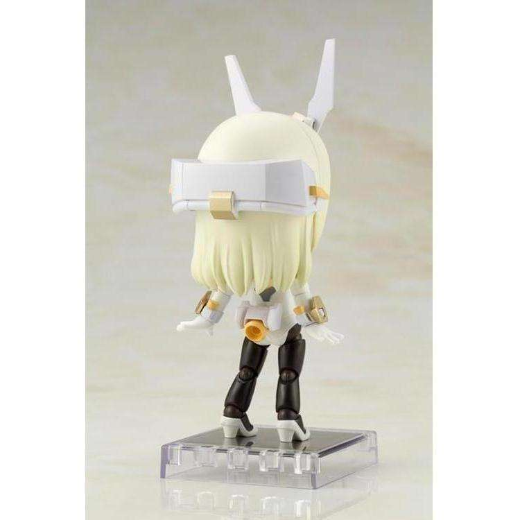 Frame Arms Girl Cu-Poche Baselard (Disarmed) - December 2018