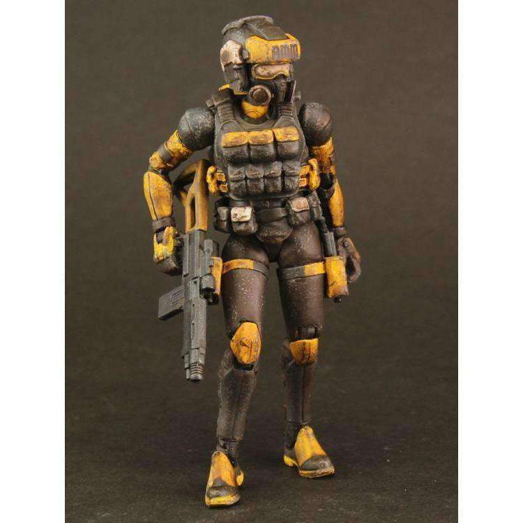 Acid Rain AMM Prospector Figure - DECEMBER 2018