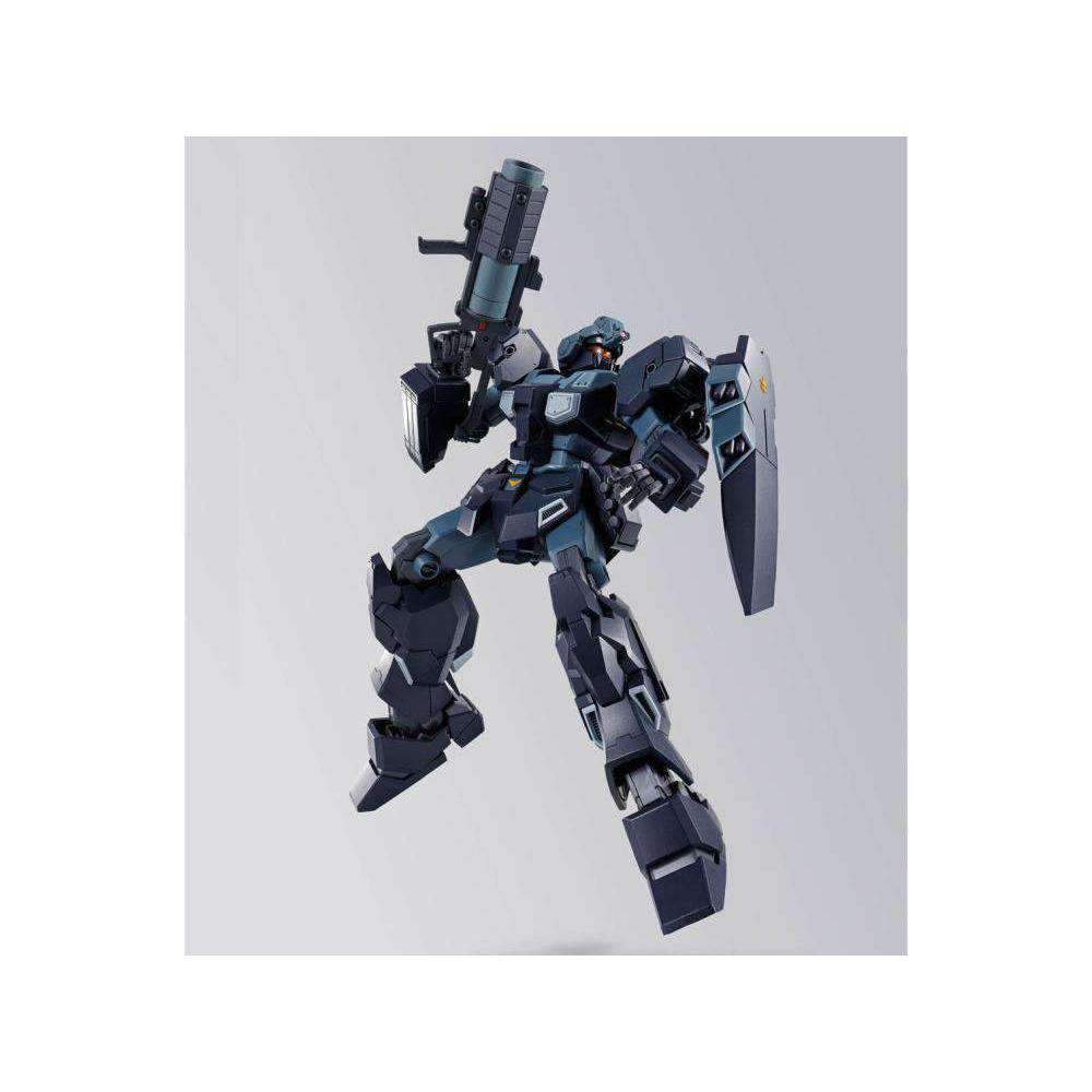 Gundam MG 1/100 Jesta (Shezarr Type Team B & C) Exclusive Model Kit - MAY 2019