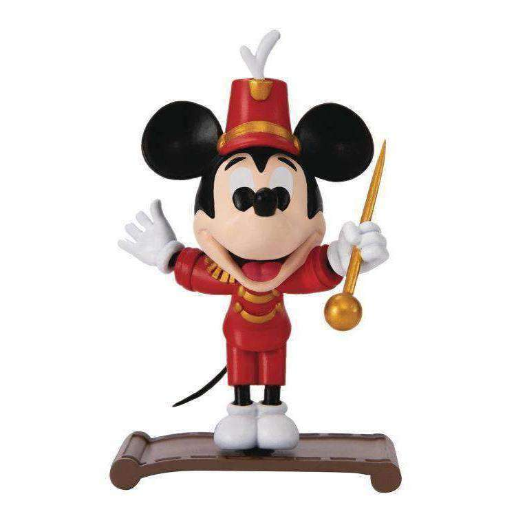 Disney Mini Egg Attack MEA-008 Circus Mickey 90th Anniversary PX Previews Exclusive - NOVEMBER 2019