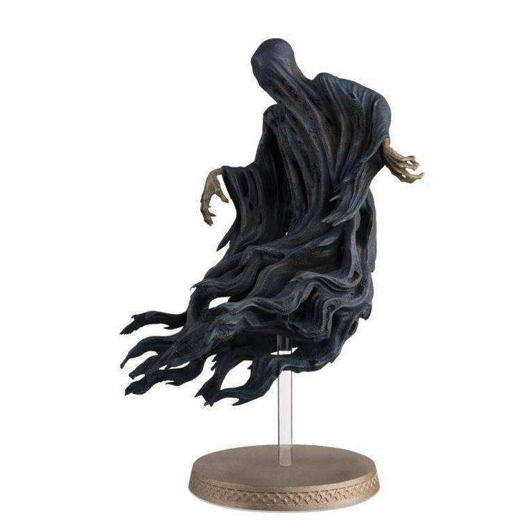 Harry Potter Wizarding World Figurine Collection #3 Dementor - APRIL 2019